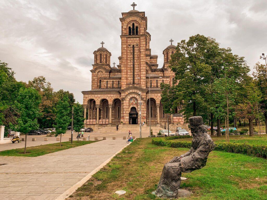 Cerkiew św Marka_2