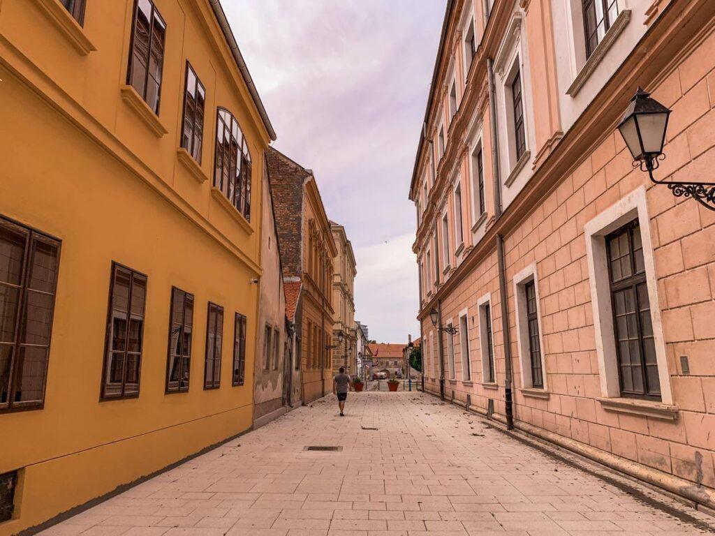 Chorwacja_Osijek