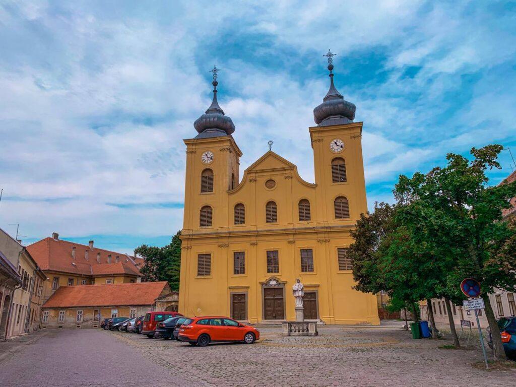 Chorwacja_Osijek_2