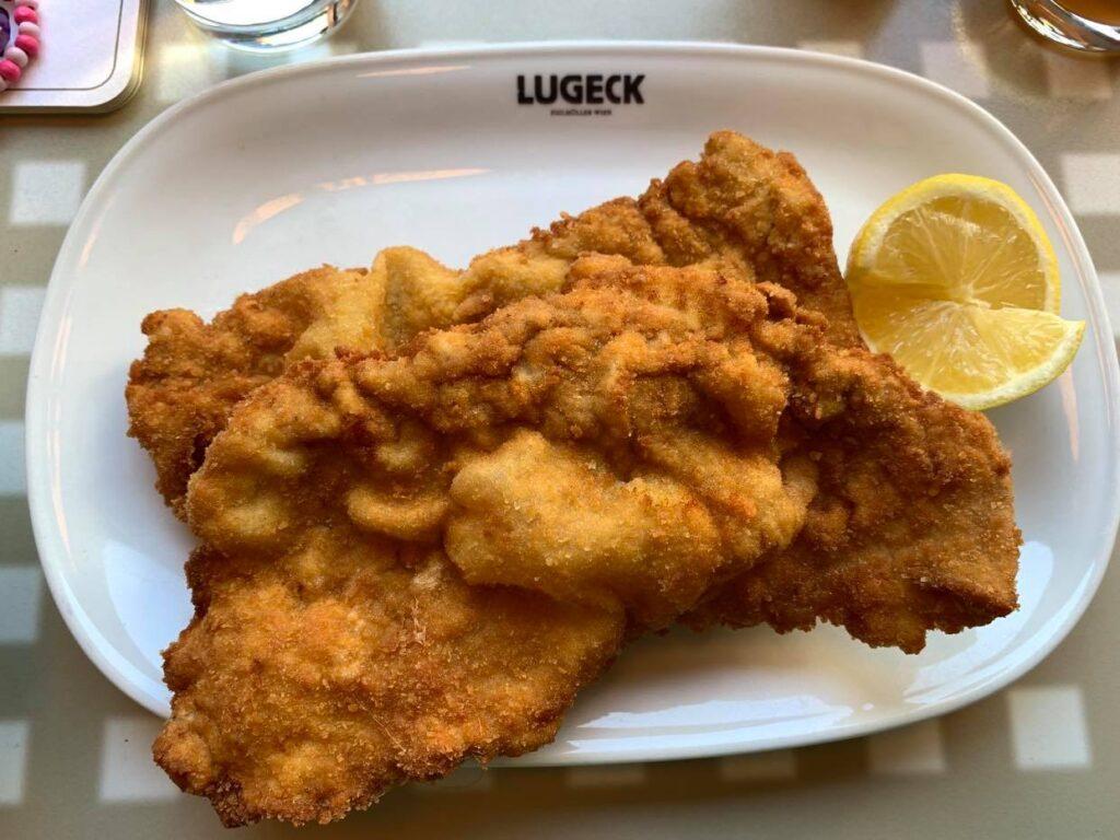 Lugeck_wiener_schnitzel