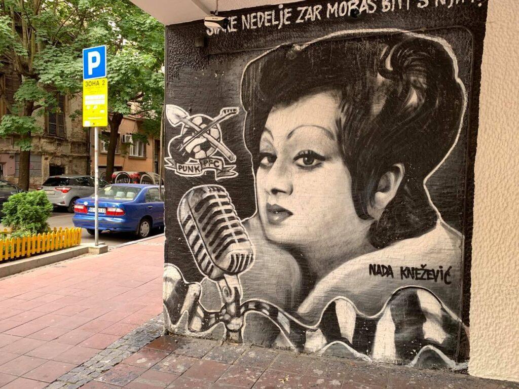 murale Belgrad_2