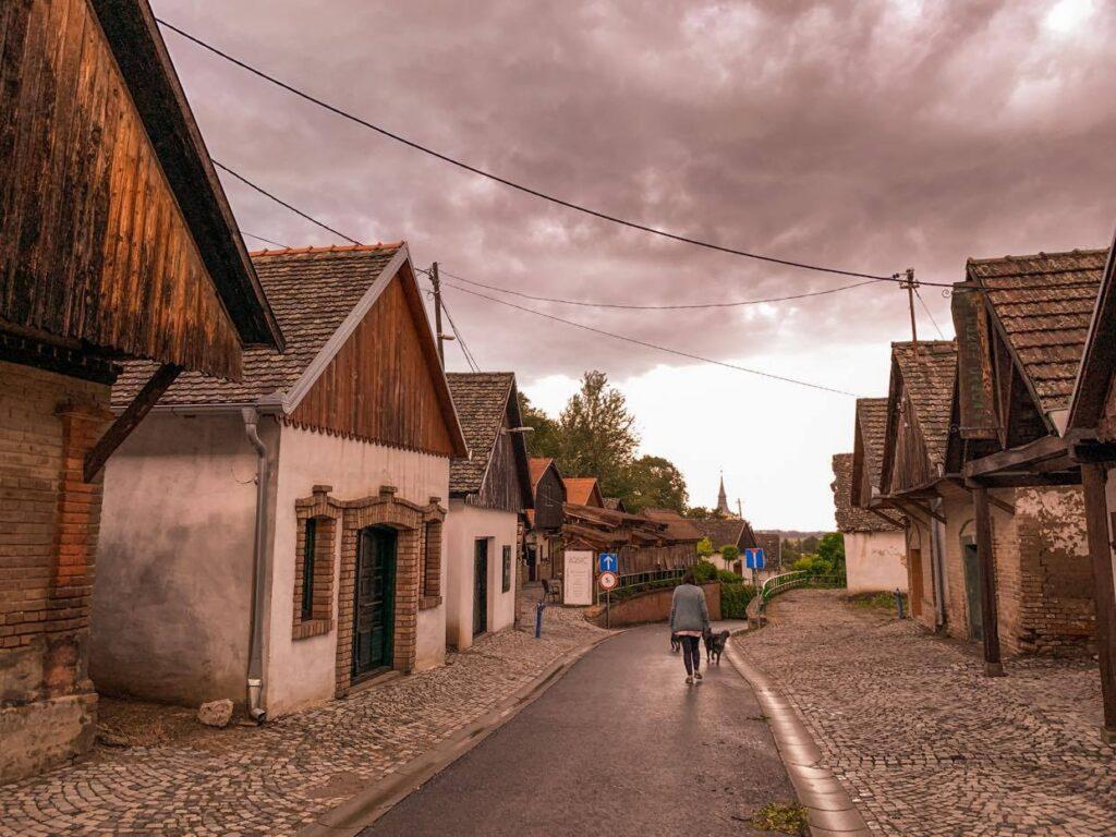 okolice Ivica i Marica