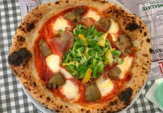żoli pizza1