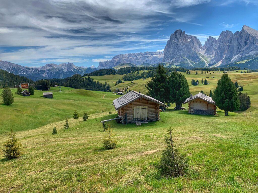 Południowy Tyrol_2