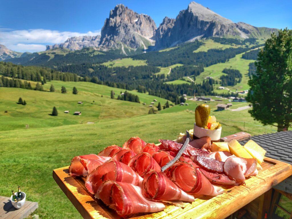 Południowy Tyrol_3