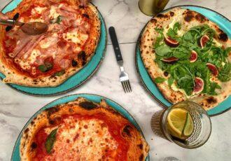 pizza_Włoski Strajk