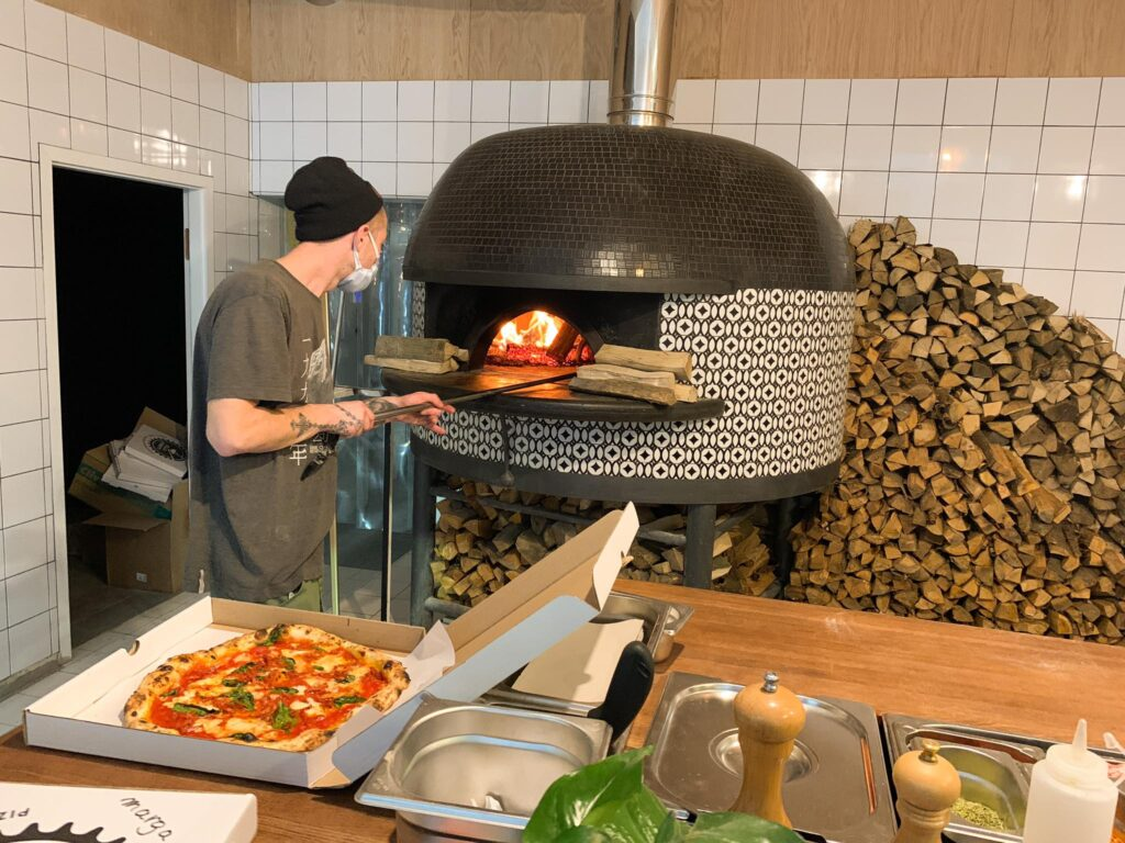 Pizzaiolo_2
