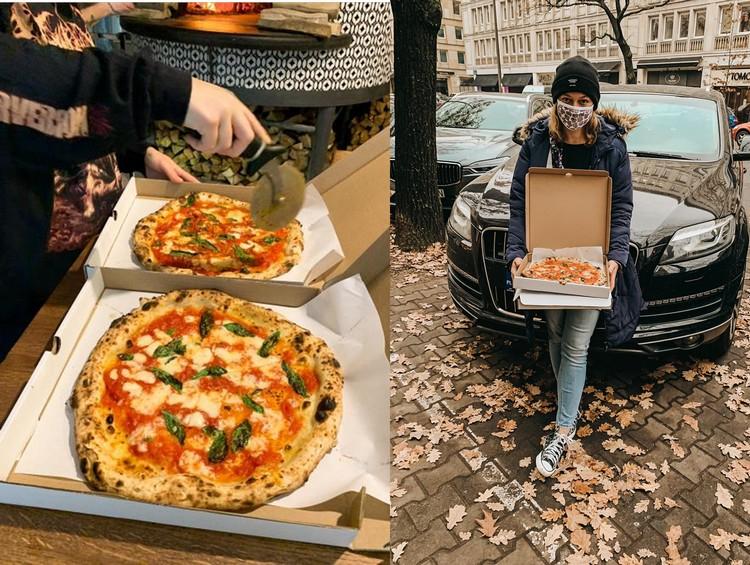 Pizzaiolo_4