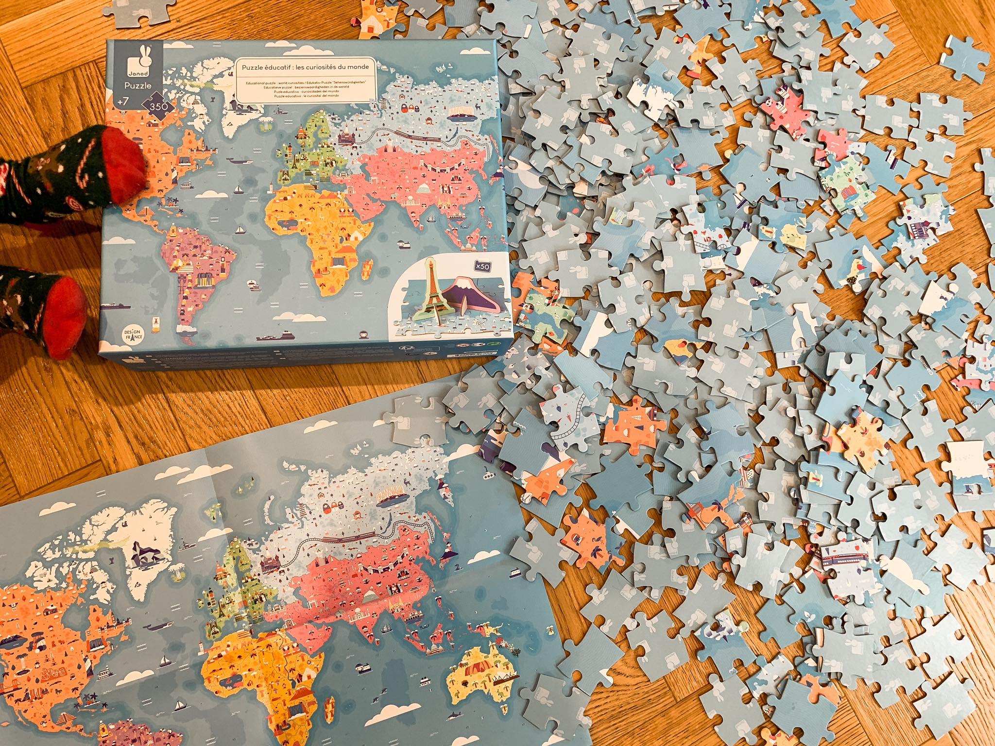 Janod_puzzle_4