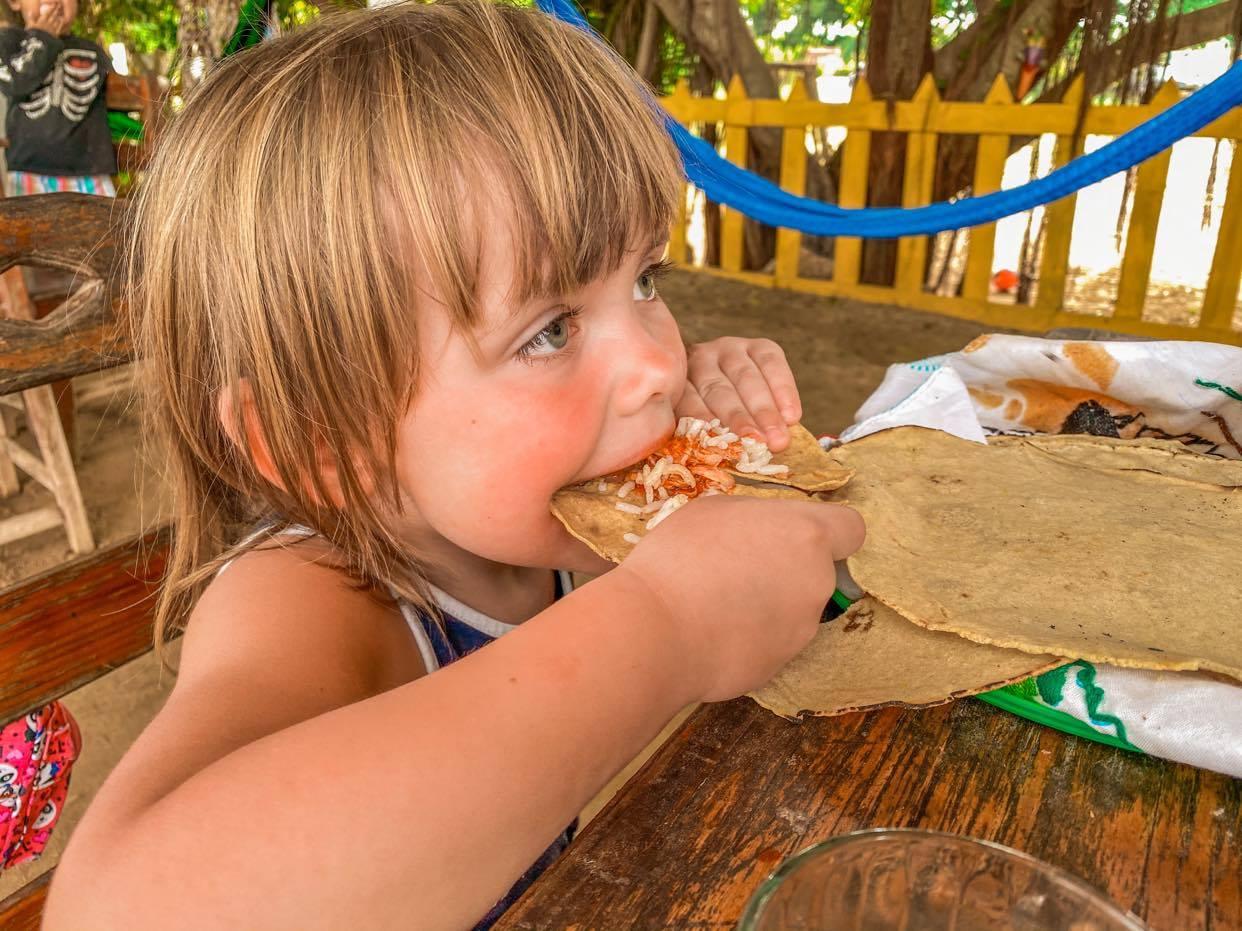 Mexico_food
