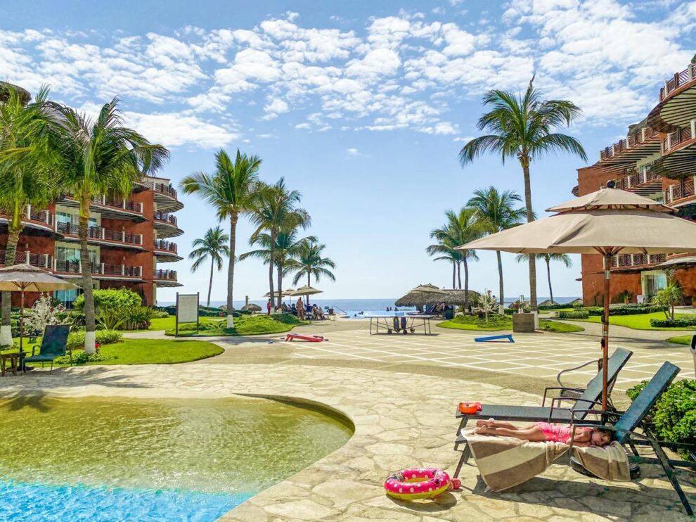 Vivo Resorts_6