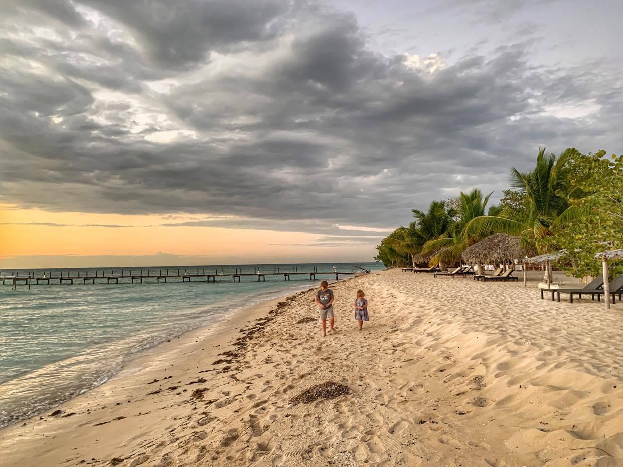 marzec 2020_Dominikana