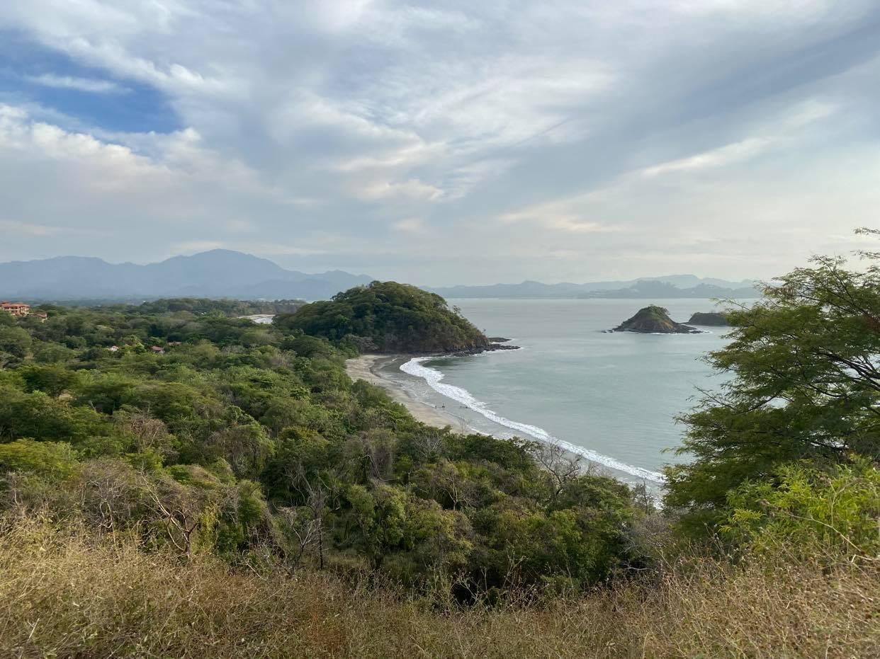 Mirador Praia Prieta