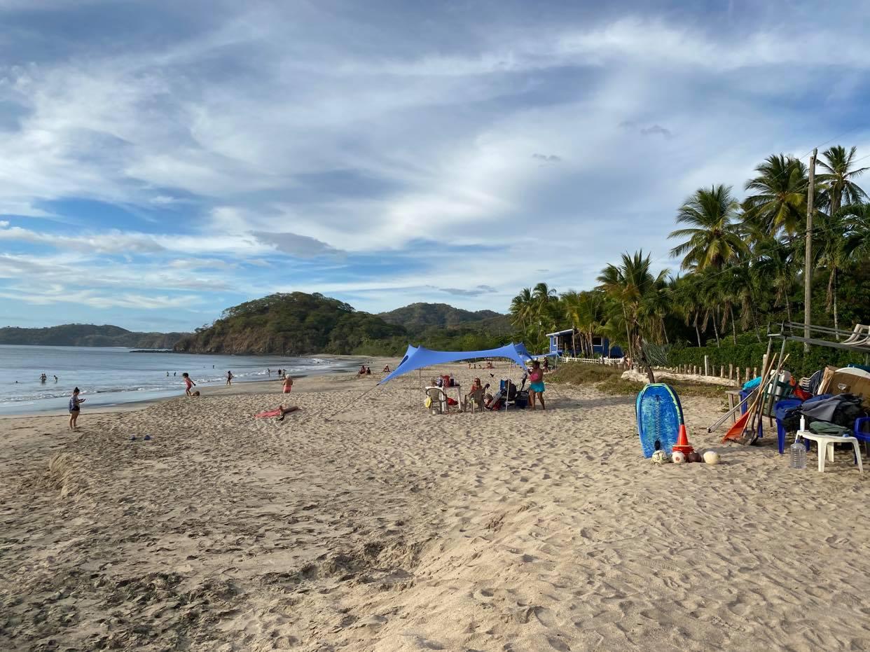 Playa Penca_2
