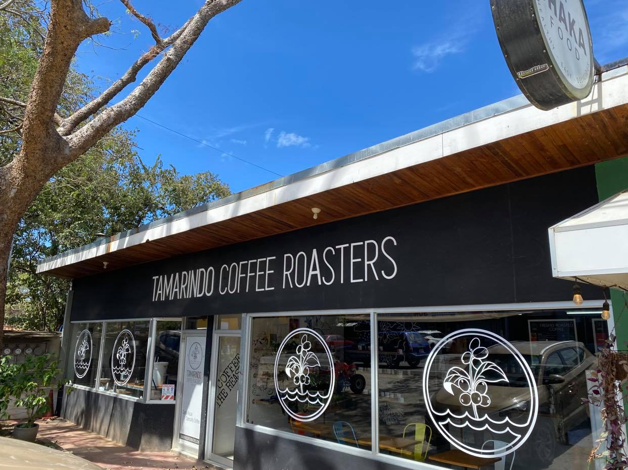 Tamarindo Coffee Roasters_1