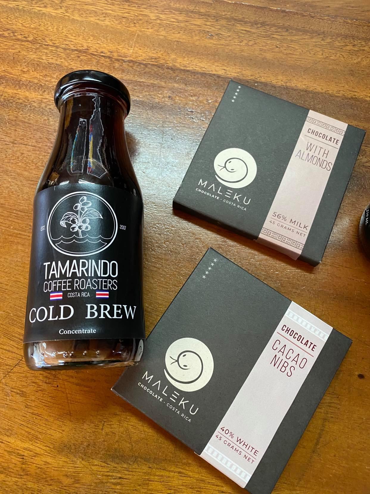 Tamarindo Coffee Roasters_kawa_czekolady