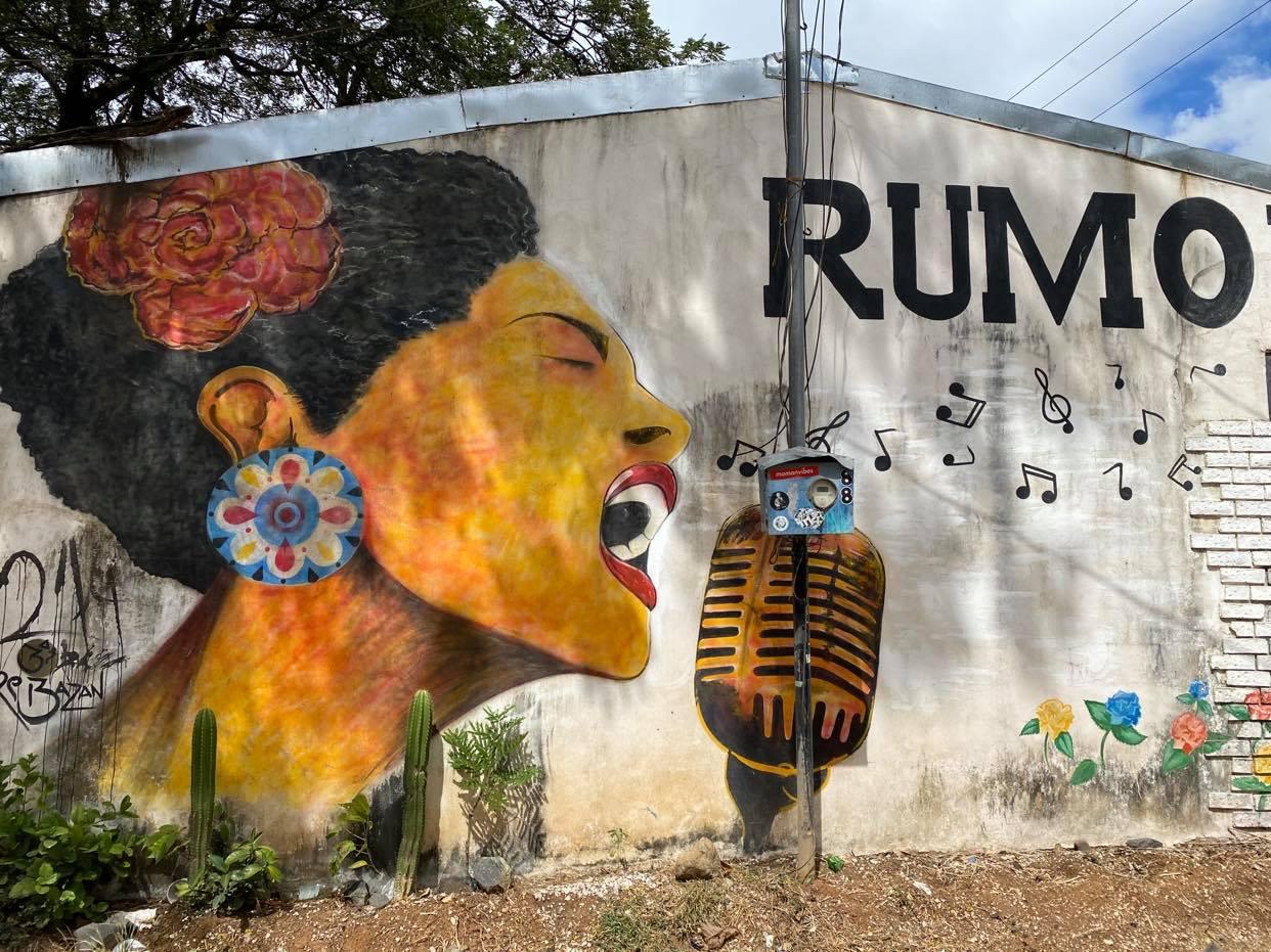 mural_Tamarindo