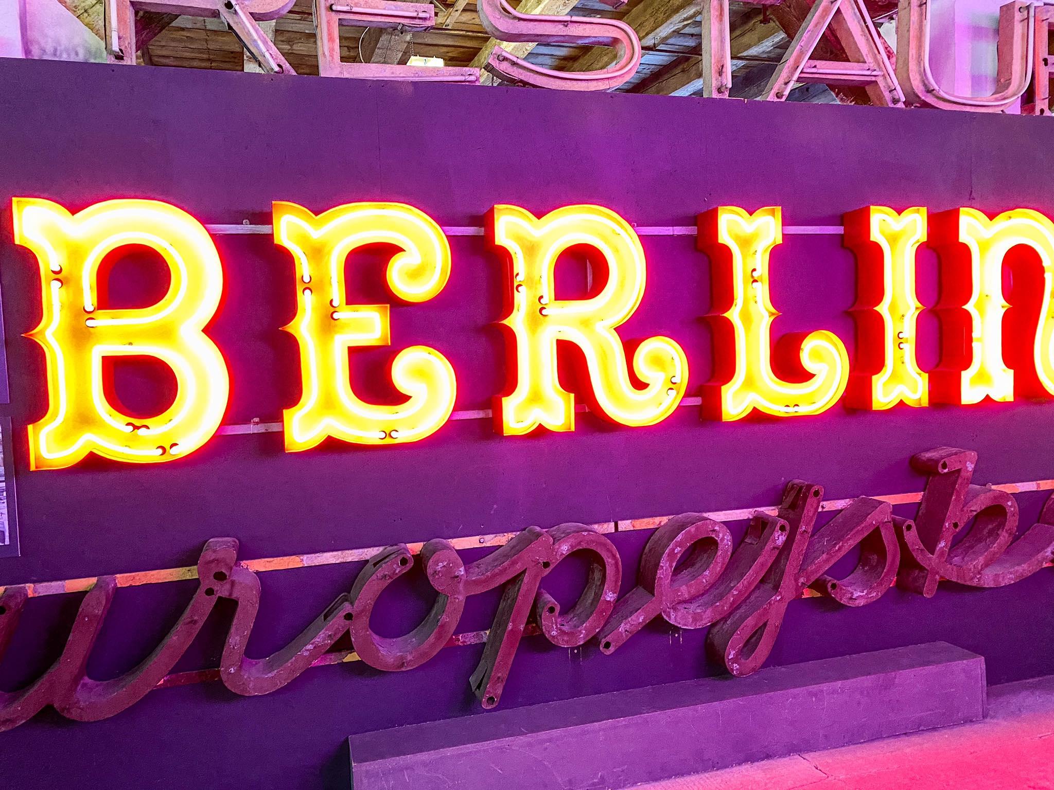 Berlin_neon