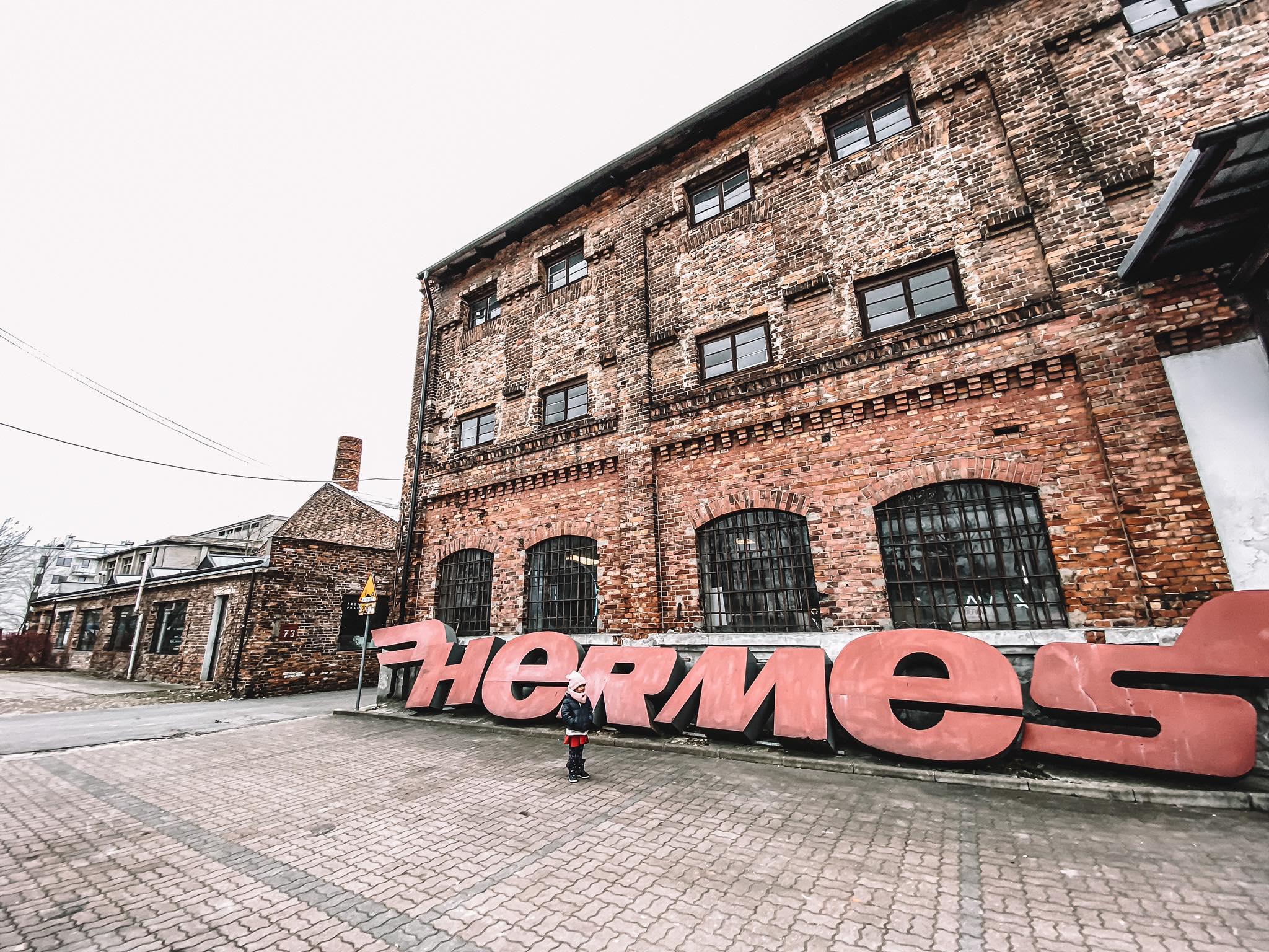 Muzeum Neonów_1