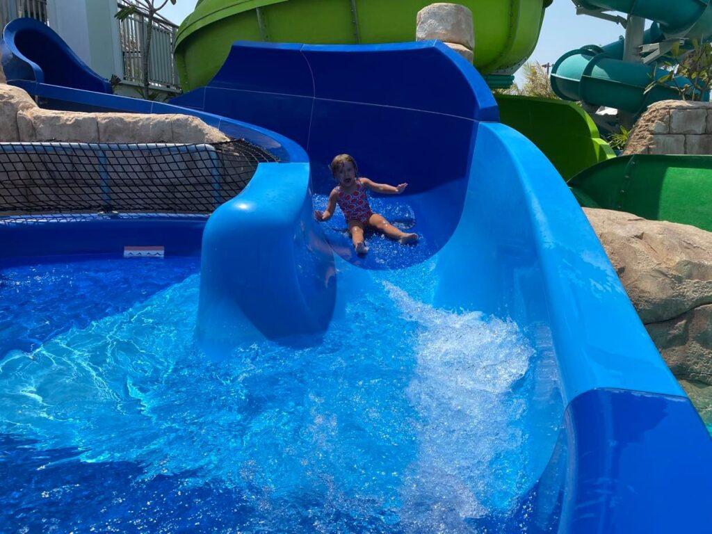 Aquaventure_2