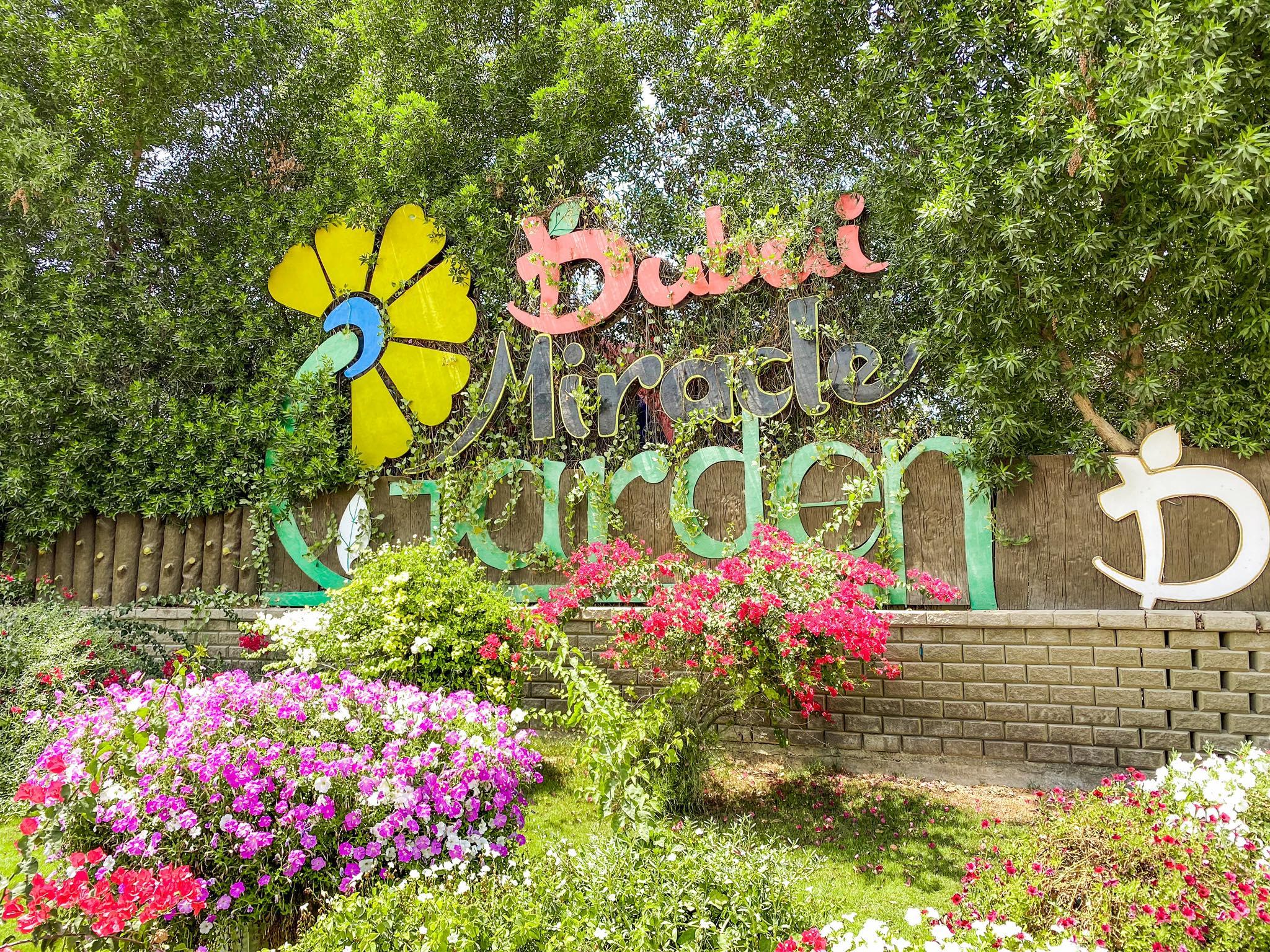 Dubai Miracle Garden_1