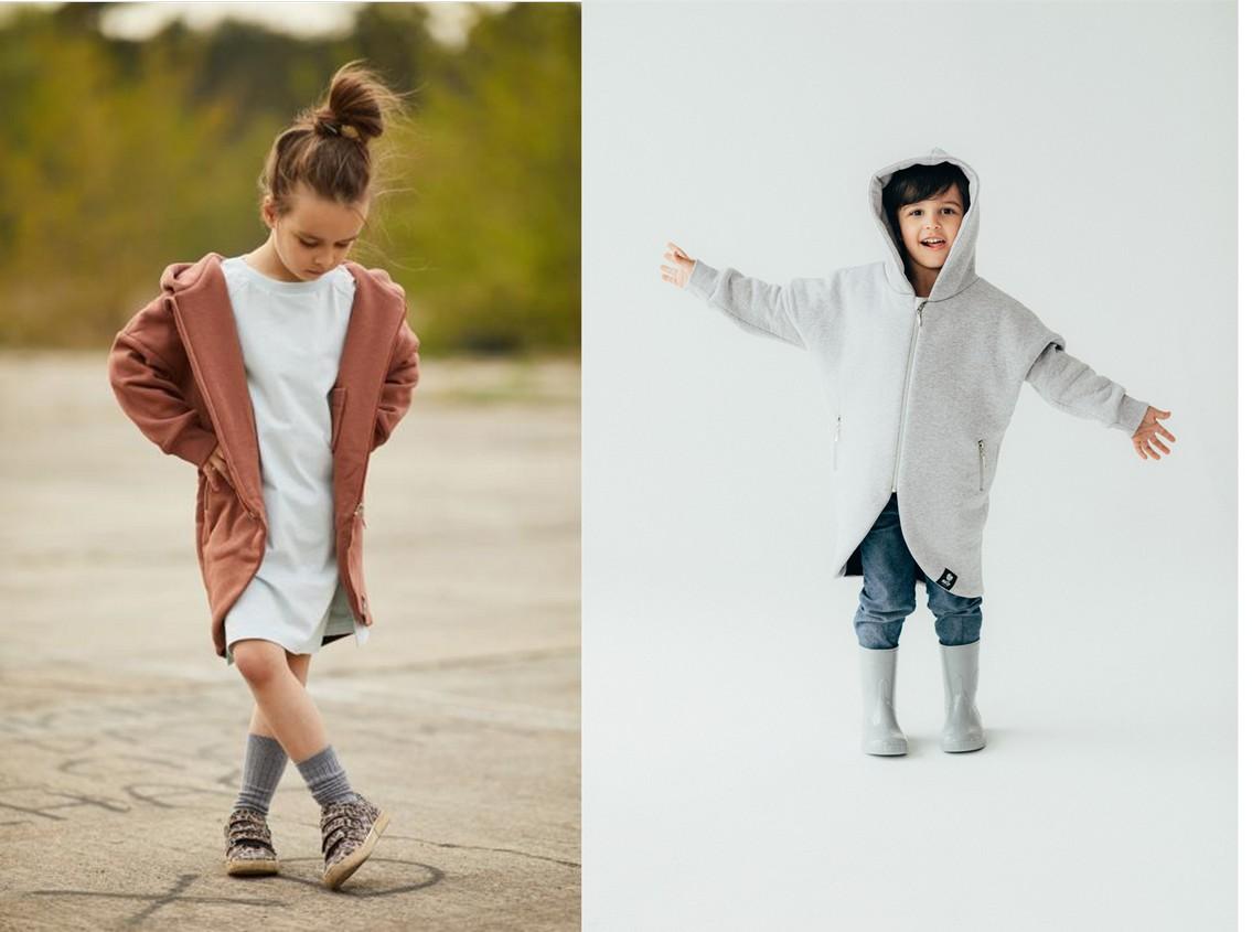 MKTP dla dzieci