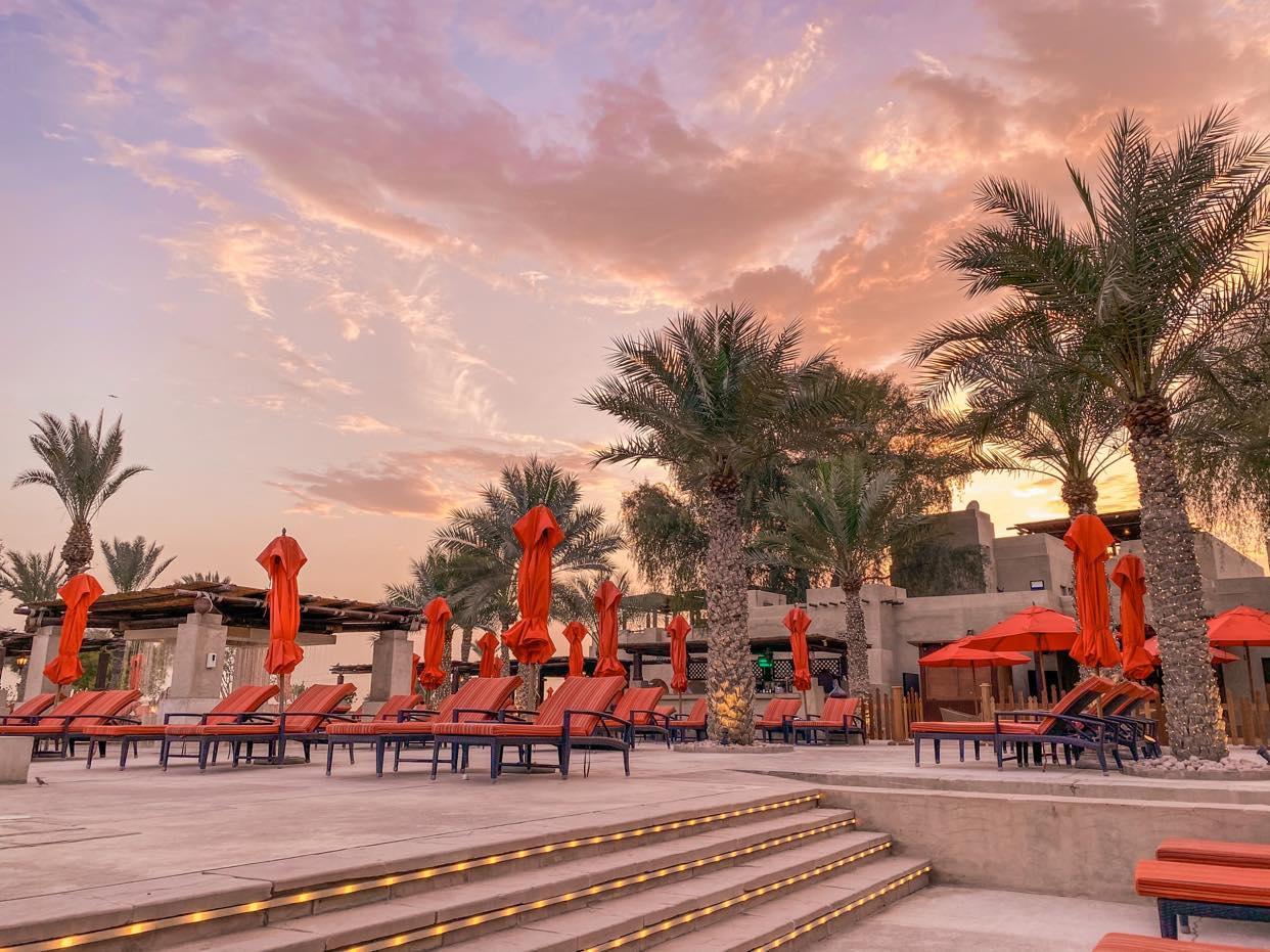Bab al Shams_1
