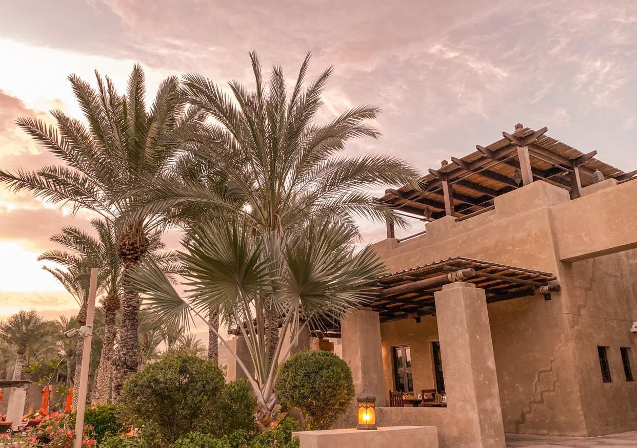 Bab al Shams_3