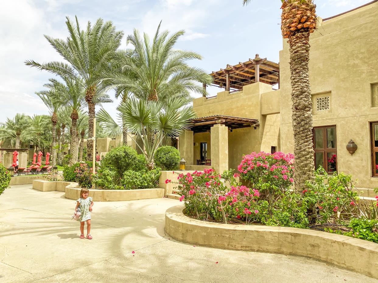 Bab al Shams_9