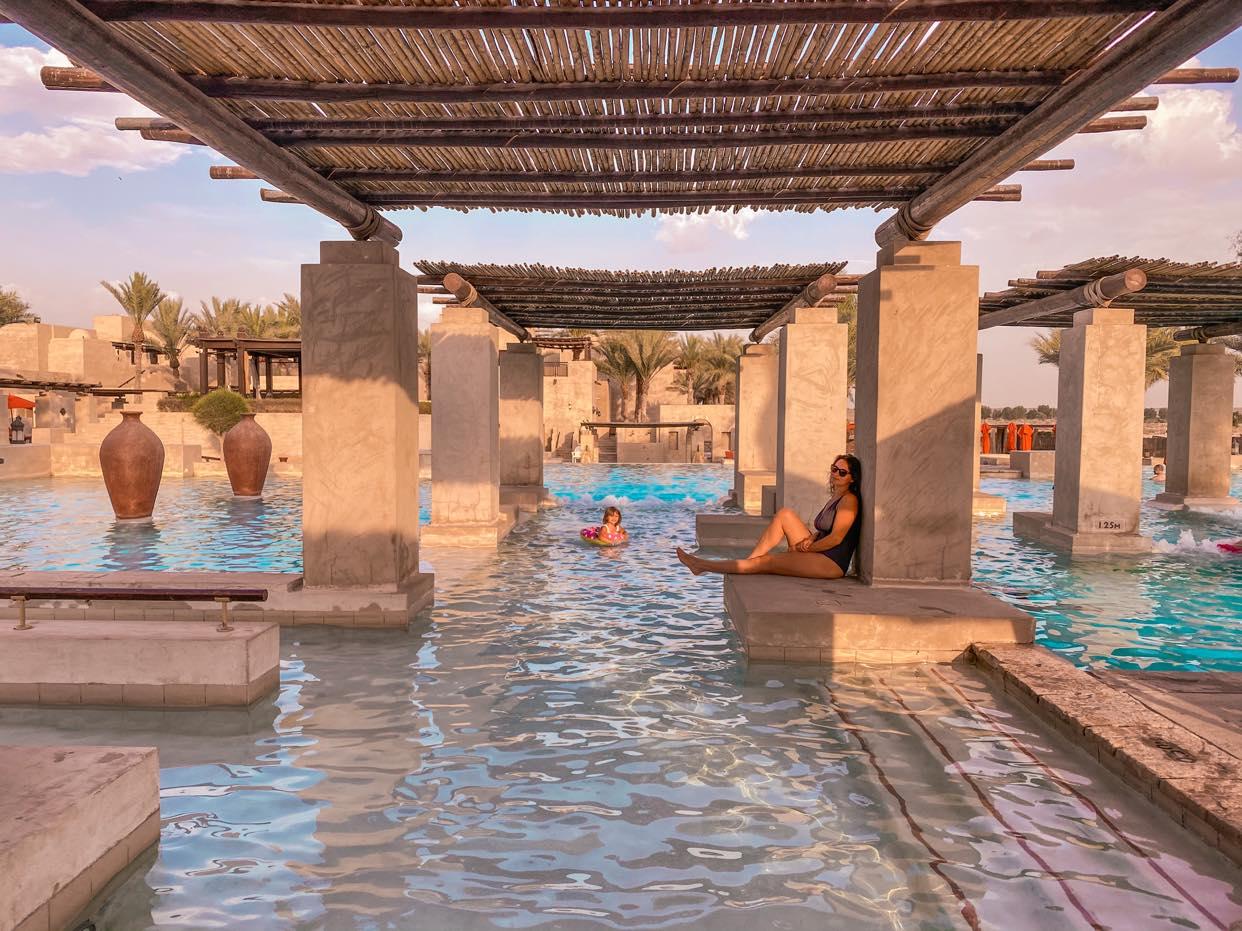 Bab al Shams_basen_3