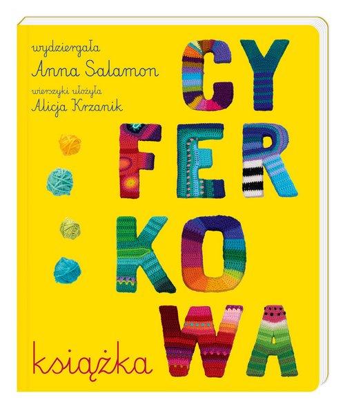 Cyferkowa-książka-Nasza-księgarnia-1