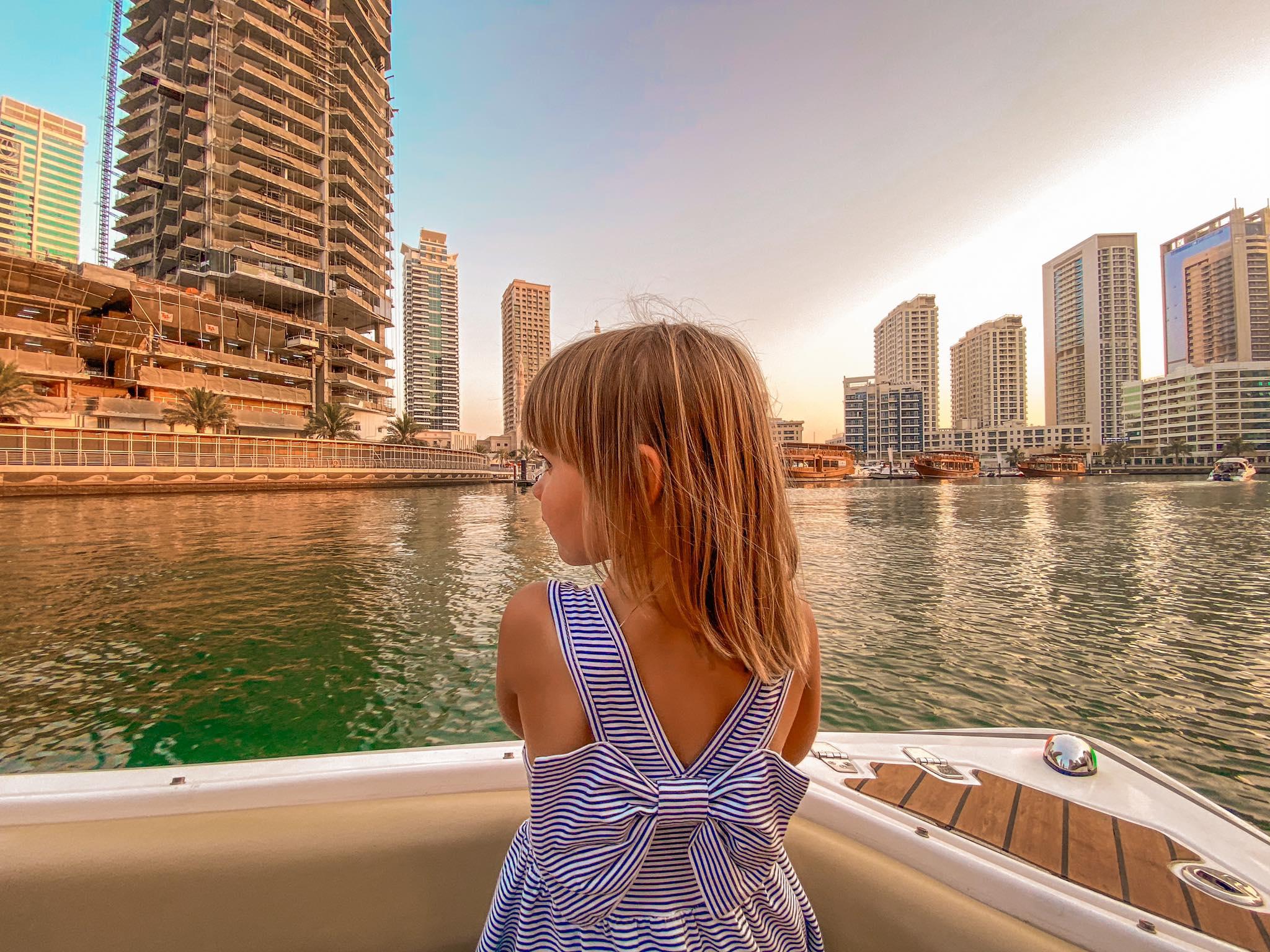 Dubai Marina_6
