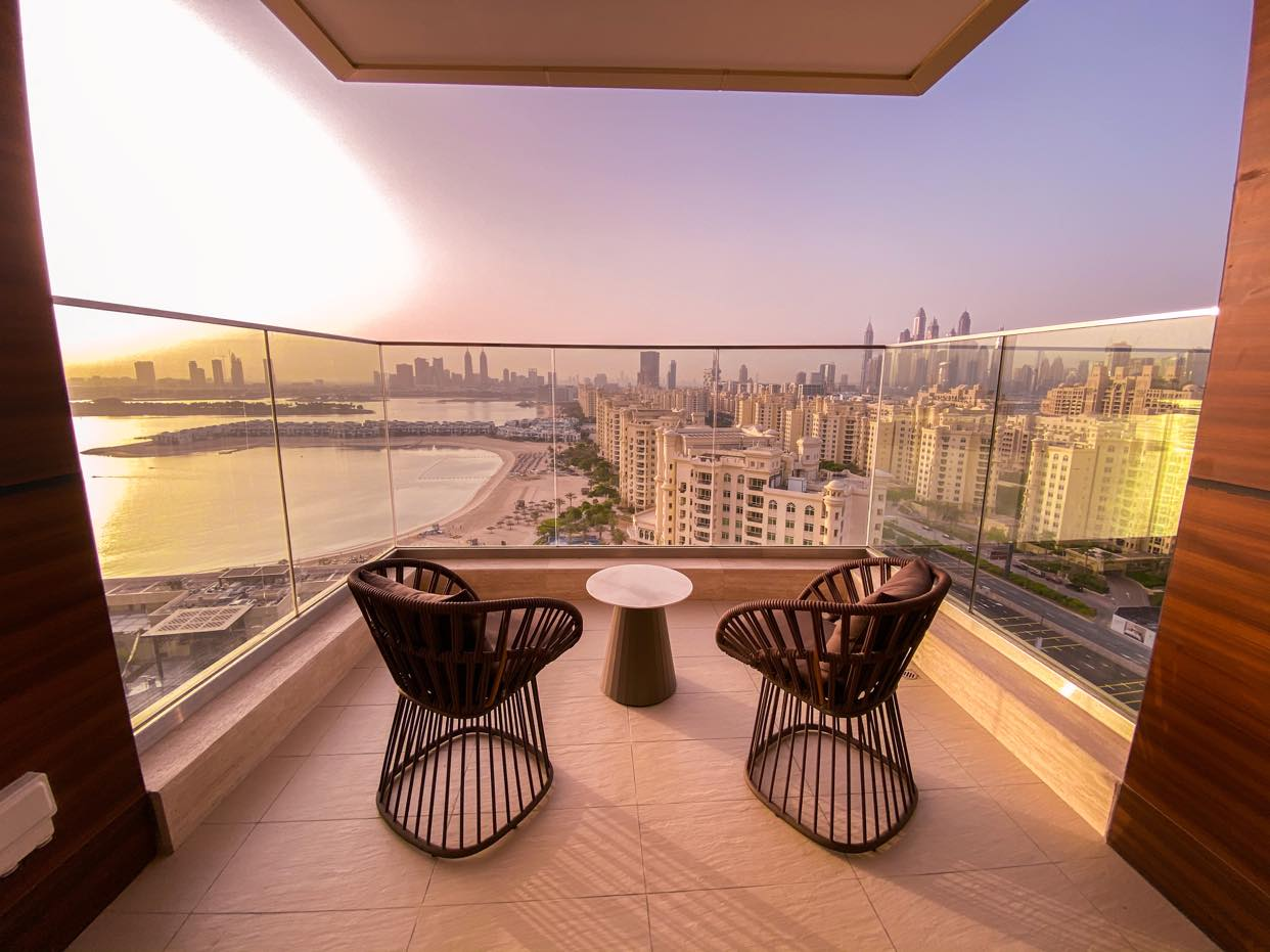 Dubaj_hotel_Andaz