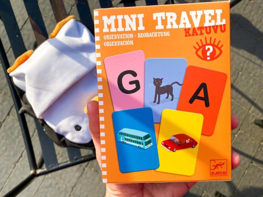 Mini Travel_szukanie