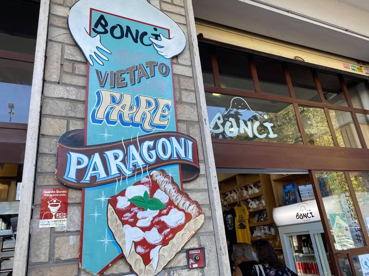 Pizzarium Bonci_2