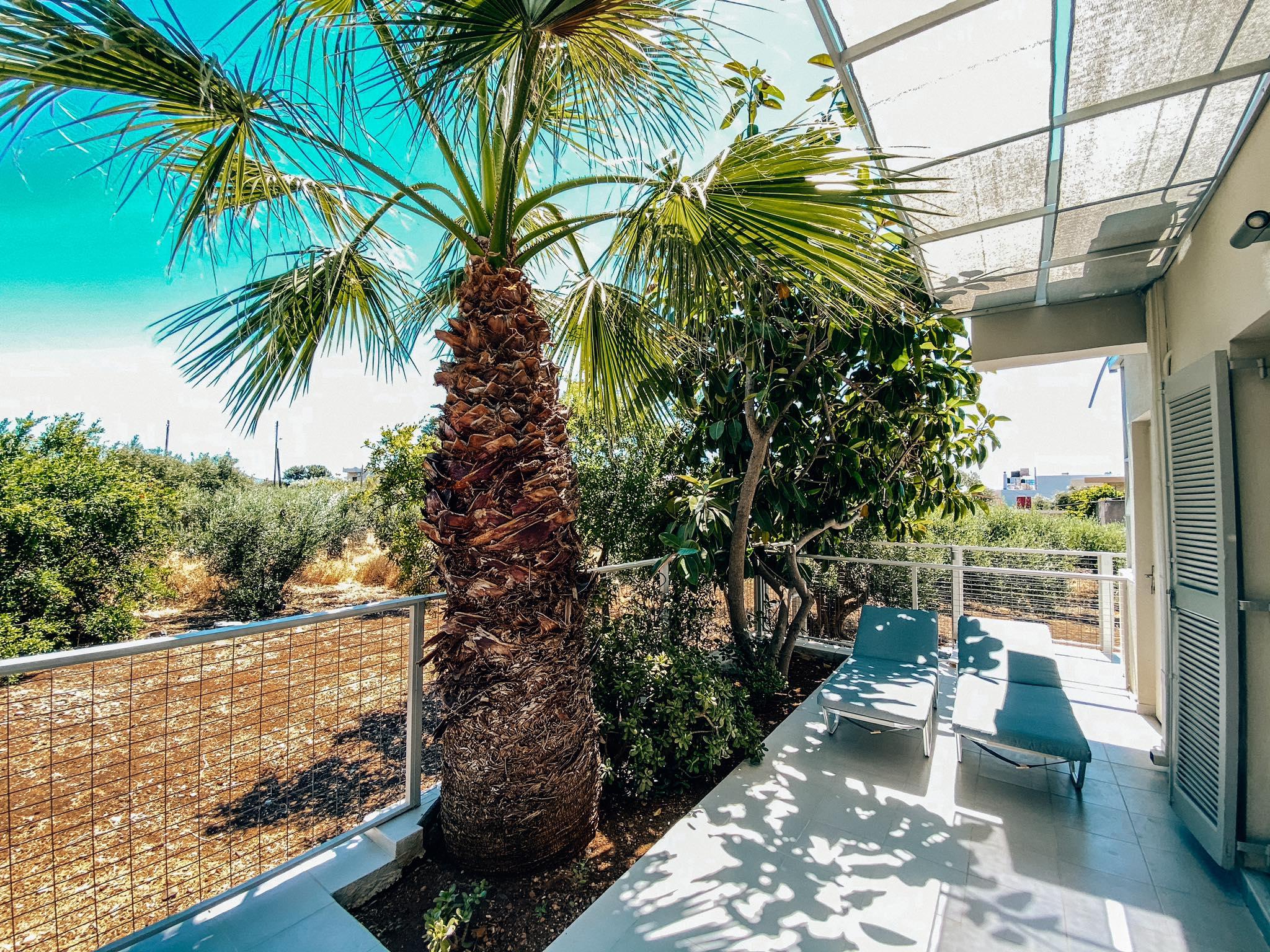 Elounda Garden Suites_2