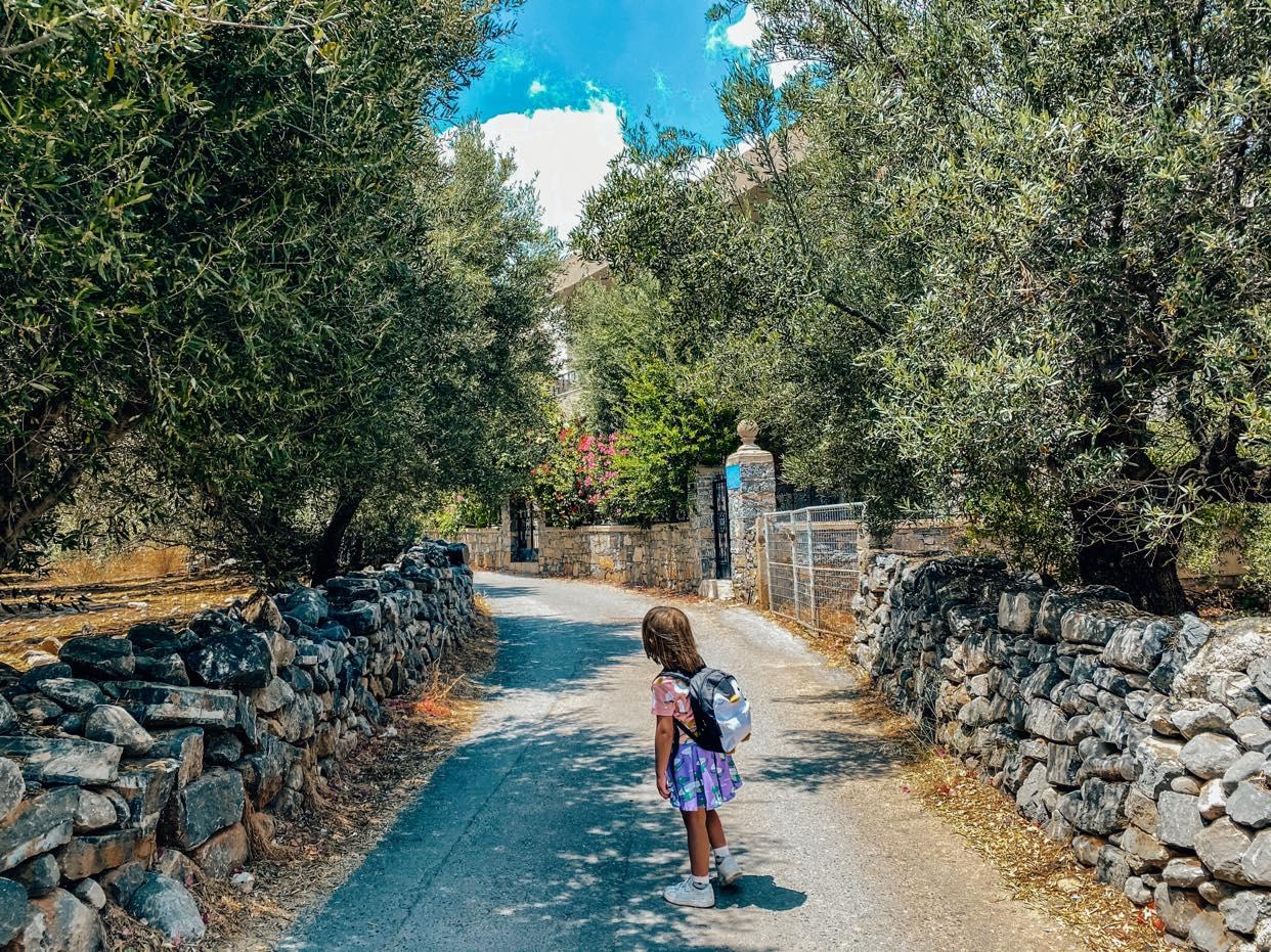 Elounda Kreta 8