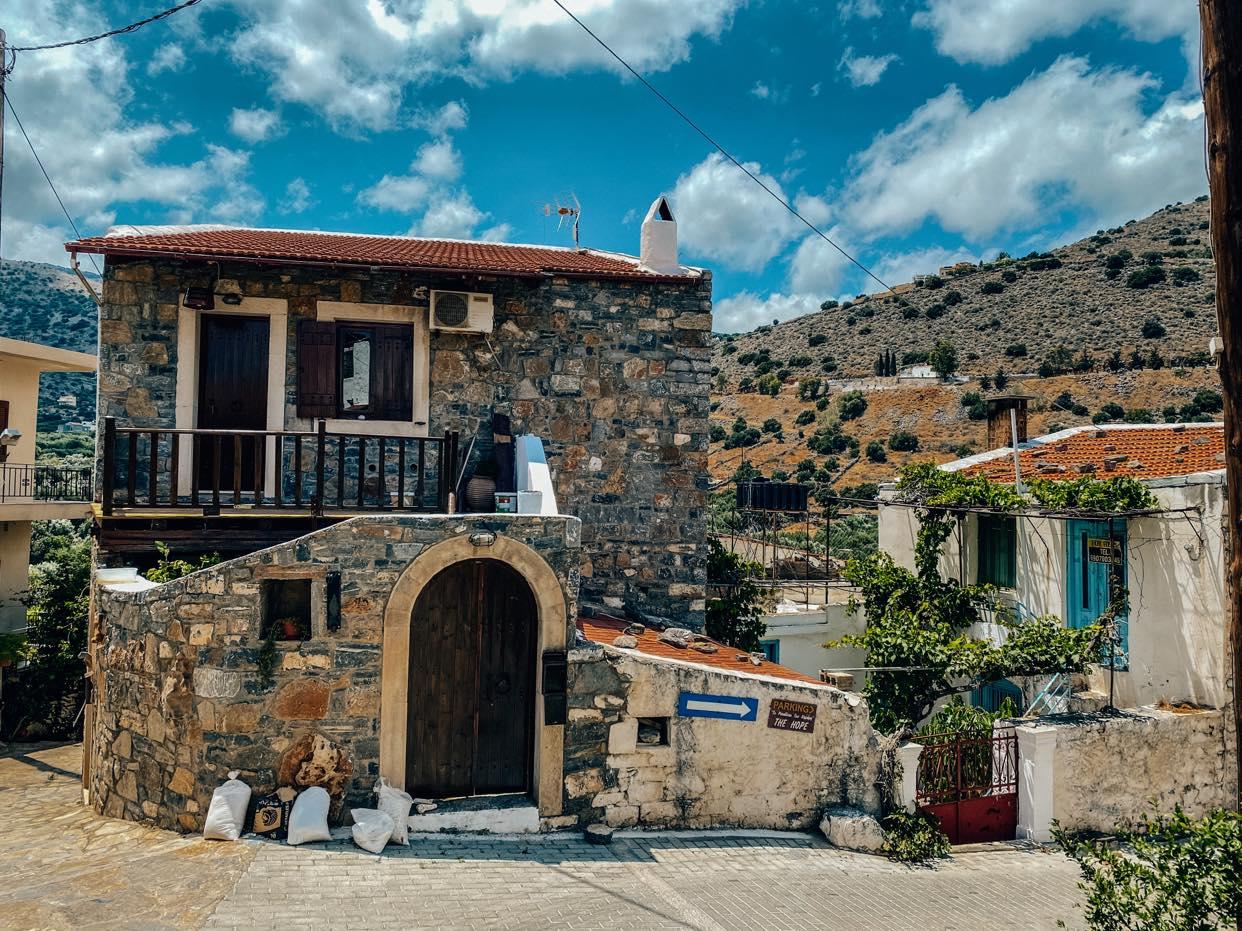 Elounda Kreta_7