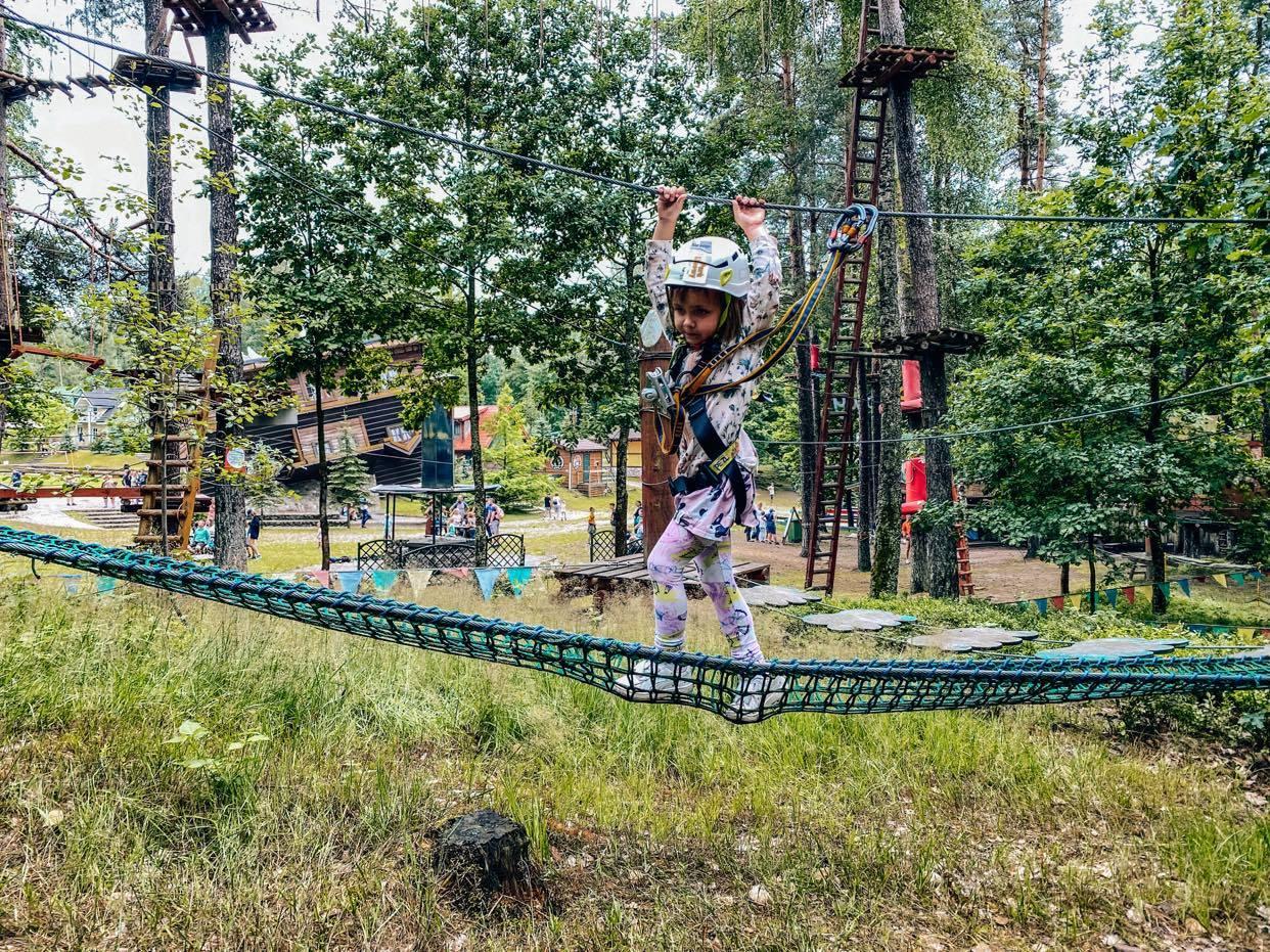 CEPR_park linowy