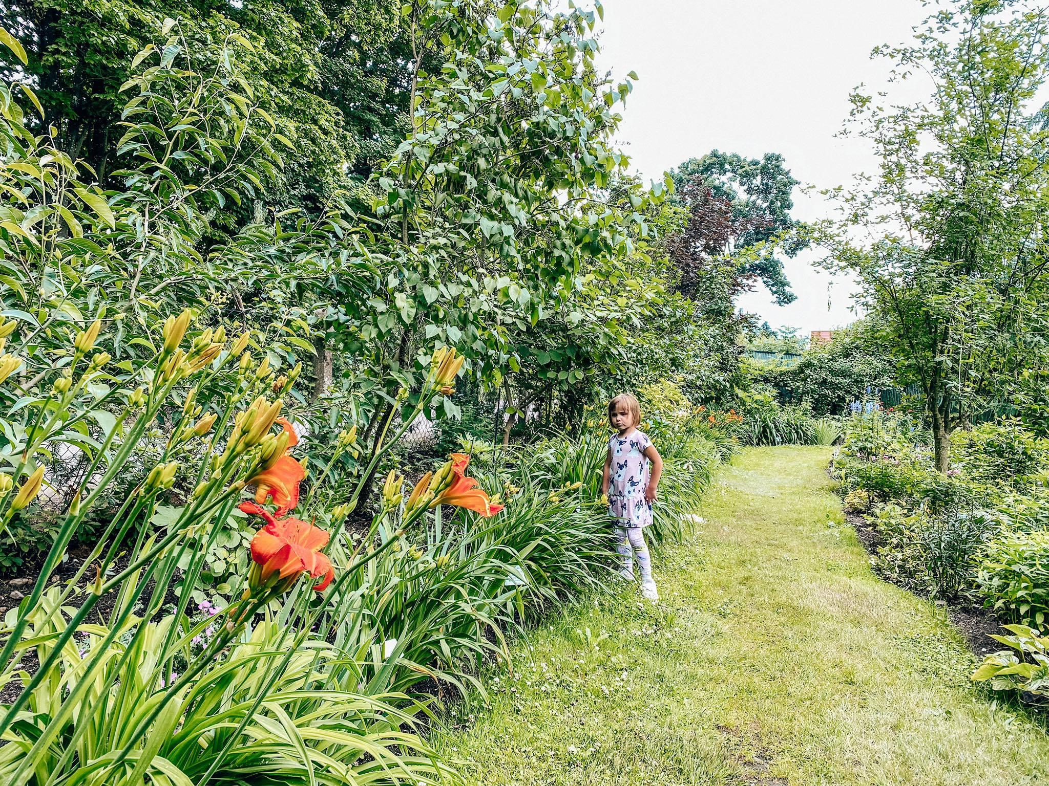 Gołubieński Ogród Botaniczny_4