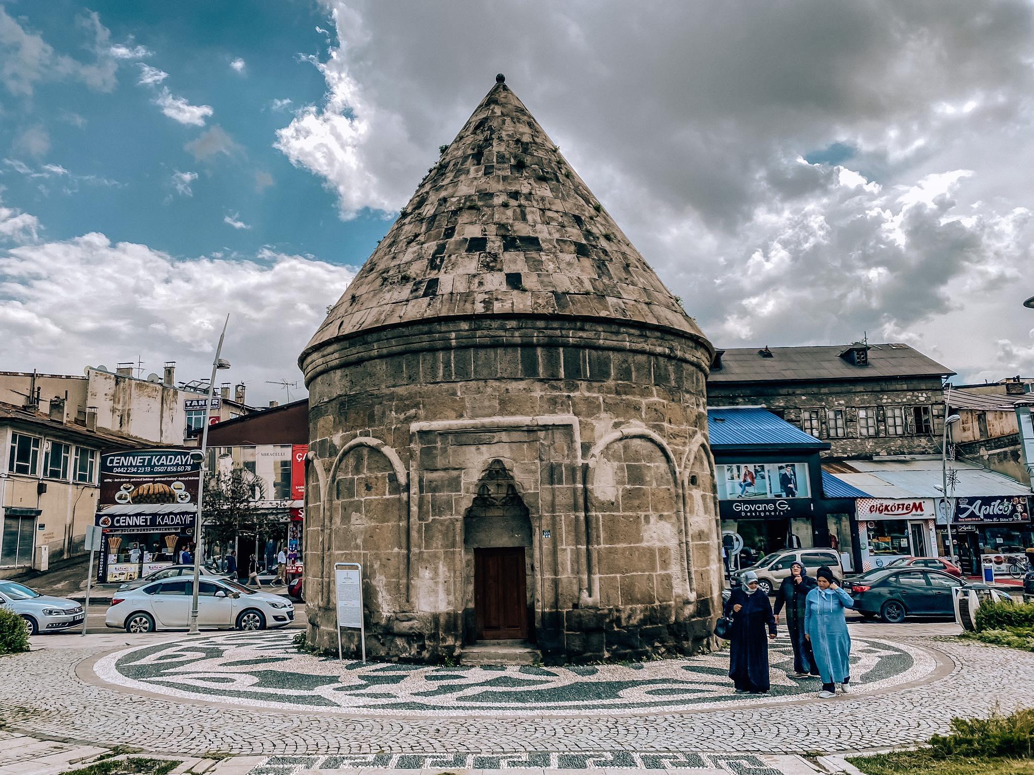 Erzurum_5